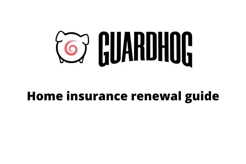 Home insurance renewal: 11 things you should & shouldn't do
