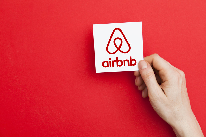 Limitations of the Airbnb Host Guarantee